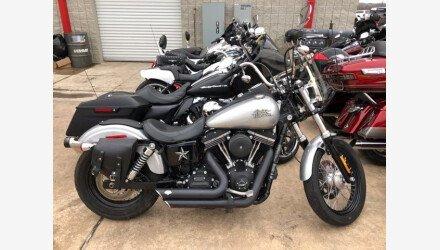 2015 Harley-Davidson Dyna for sale 200871159