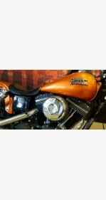 2015 Harley-Davidson Dyna for sale 200871499