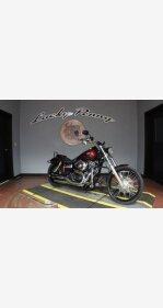 2015 Harley-Davidson Dyna for sale 200877095