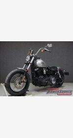 2015 Harley-Davidson Dyna for sale 200885485