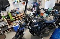 2015 Harley-Davidson Dyna for sale 200890970