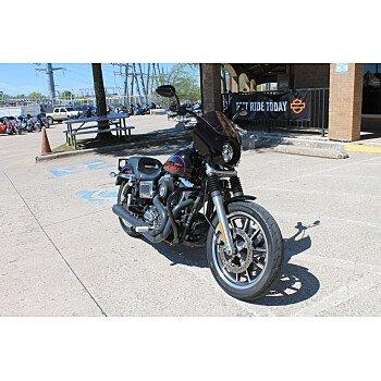 2015 Harley-Davidson Dyna for sale 200897195