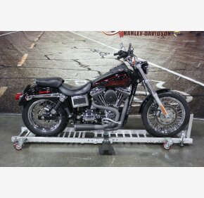 2015 Harley-Davidson Dyna for sale 200904638