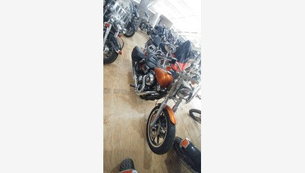 2015 Harley-Davidson Dyna for sale 200905539