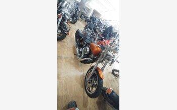 2015 Harley-Davidson Dyna for sale 200905539