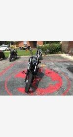 2015 Harley-Davidson Dyna for sale 200911102