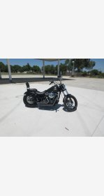 2015 Harley-Davidson Dyna for sale 200912191
