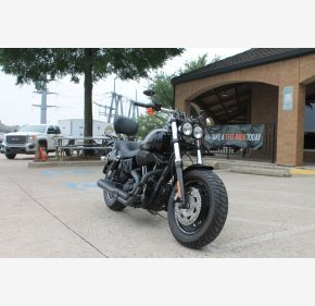 2015 Harley-Davidson Dyna for sale 200913357