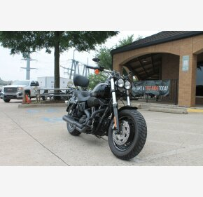 2015 Harley-Davidson Dyna for sale 200913377