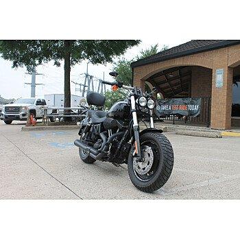 2015 Harley-Davidson Dyna for sale 200913377