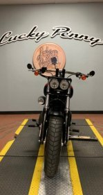 2015 Harley-Davidson Dyna for sale 200916100