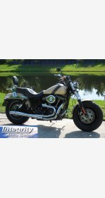 2015 Harley-Davidson Dyna for sale 200927248