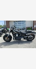 2015 Harley-Davidson Dyna for sale 200928925