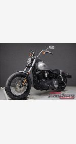 2015 Harley-Davidson Dyna for sale 200931227
