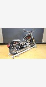 2015 Harley-Davidson Dyna for sale 200933685
