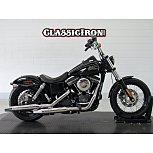 2015 Harley-Davidson Dyna for sale 200934305
