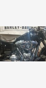 2015 Harley-Davidson Dyna for sale 200938002