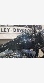 2015 Harley-Davidson Dyna for sale 200939322