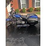 2015 Harley-Davidson Dyna 103 Fat Bob for sale 200943375