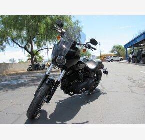 2015 Harley-Davidson Dyna for sale 200944186