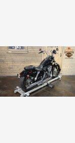 2015 Harley-Davidson Dyna for sale 200944619