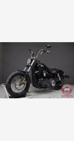 2015 Harley-Davidson Dyna for sale 200952943