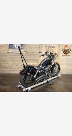 2015 Harley-Davidson Dyna for sale 200954864