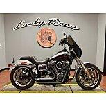 2015 Harley-Davidson Dyna for sale 200959757