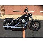 2015 Harley-Davidson Dyna for sale 200969897