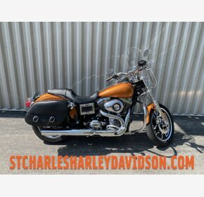 2015 Harley-Davidson Dyna for sale 200975390