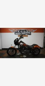 2015 Harley-Davidson Dyna for sale 200983610