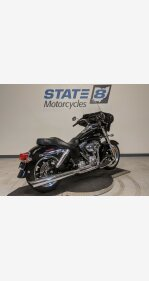 2015 Harley-Davidson Dyna for sale 200984517