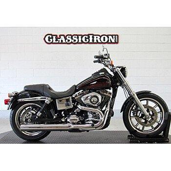 2015 Harley-Davidson Dyna for sale 200987400
