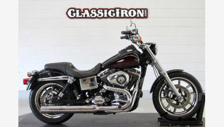 2015 Harley-Davidson Dyna for sale 200987400