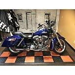 2015 Harley-Davidson Dyna for sale 200989420
