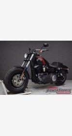 2015 Harley-Davidson Dyna for sale 200994067