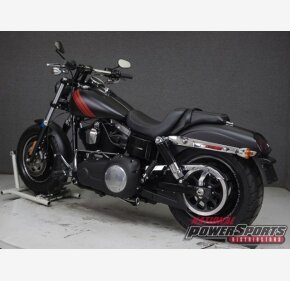 2015 Harley-Davidson Dyna for sale 200994067