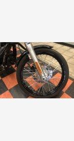 2015 Harley-Davidson Dyna for sale 200994744