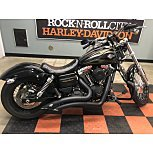 2015 Harley-Davidson Dyna for sale 200994744