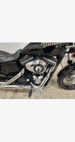 2015 Harley-Davidson Dyna for sale 201002459