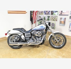 2015 Harley-Davidson Dyna for sale 201009884