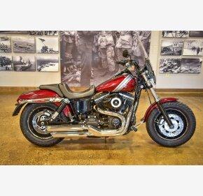 2015 Harley-Davidson Dyna for sale 201009935