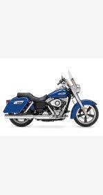 2015 Harley-Davidson Dyna for sale 201009969