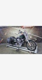2015 Harley-Davidson Dyna for sale 201010160