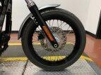 2015 Harley-Davidson Dyna for sale 201049417