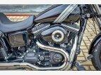 2015 Harley-Davidson Dyna for sale 201052317