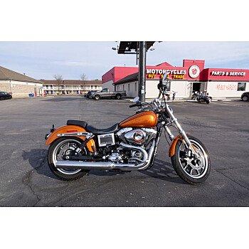 2015 Harley-Davidson Dyna for sale 201055345