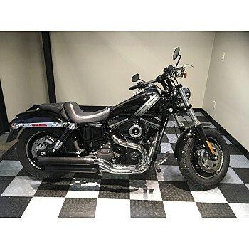 2015 Harley-Davidson Dyna for sale 201067126