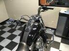 2015 Harley-Davidson Dyna for sale 201069941