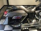 2015 Harley-Davidson Dyna for sale 201069980